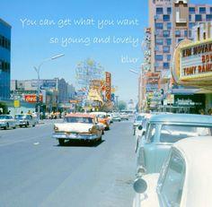 #blur #lyrics #quotes #mine