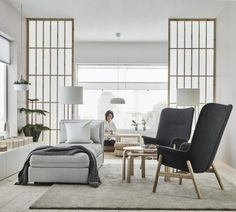 OUR PICKS FROM IKEA CATALOG 2018