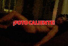 Aaron Díaz causa polémica con esta foto desnuda  #EnElBrasero  http://ift.tt/2mMtvcE  #aarondiaz