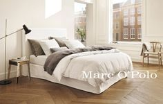 MARC-O-POLO HOME collection