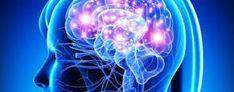 Benefit of psychiatry. Board of psychiatry and neurology. Benefits of light treatment for depression psychiatry. Benefits of private practice psychiatry. Ayurveda, Mental Training, Brain Training, Migraine Relief, Adrenal Fatigue, Adrenal Health, Brain Injury, Head Injury, Brain Tumor