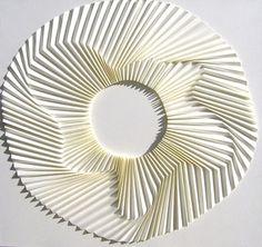 64 best paper folds images on pinterest 3d paper origami paper