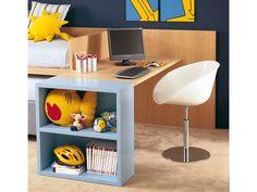 Детский письменный стол для школьника - 4005 - http://mebelnews.com/detskij-pismennyj-stol-dlya-shkolnika-4005