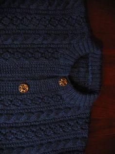Shetland Lace by Penny Straker pattern on Patternfish