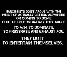 The power of positivity is genuine, and the conversation around related psychological facts and psychology realities are right here to stay. Narcissistic People, Narcissistic Behavior, Narcissistic Abuse Recovery, Narcissistic Personality Disorder, Narcissistic Sociopath, Codependency Recovery, Thing 1, Psychology Facts, Toxic Relationships
