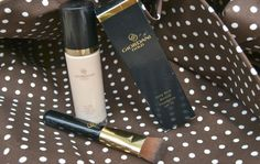 #oriflame #new #product #facecosmetics #giordani #gold #giordanigold #cream #make-up #makeup #like Oriflame – Giordani Gold Dlhotrvajúci krycí krém s minerálmi - KAMzaKRÁSOU.sk