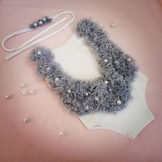 Requisiten diy handgefertigt Source by bysemanur Newborn Fashion, Baby Girl Fashion, Kids Fashion, Girls Fall Outfits, Baby Fashionista, Fashion Photography Poses, Baby Couture, Cute Baby Clothes, Baby Wearing