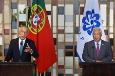 SPORTS And More: #Portugal #CPLP nations #Portuguese 4th spoken lan...