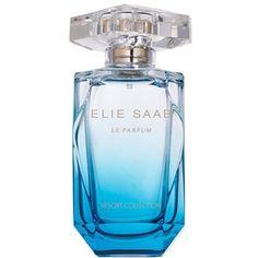 Elie Saab 'Le Parfum' Resort Collection Eau de Toilette Spray , NO COLOR
