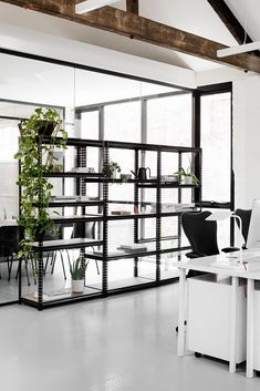 Therefore-Studio-Fitzroy-Office-08.jpg (667×1000)