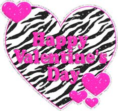 rock and roll valentine - Google Search