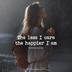 Pin by LJ Llewellyn on me Tough Girl Quotes, Babe Quotes, Self Quotes, Girly Quotes, Badass Quotes, Wisdom Quotes, Words Quotes, Idgaf Quotes, Qoutes