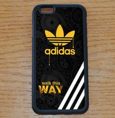 Best Cheap Adidas Gold WTW Custom For iPhone 6/6s Plus Print On Hard Case Cover #UnbrandedGeneric  #cheap #new #hot #rare #iphone #case #cover #iphonecover #bestdesign #iphone7plus #iphone7 #iphone6 #iphone6s #iphone6splus #iphone5 #iphone4 #luxury #elegant #awesome #electronic #gadget #newtrending #trending #bestselling #gift #accessories #fashion #style #women #men #birthgift #custom #mobile #smartphone #love #amazing #girl #boy #beautiful #gallery #couple #sport #walkthisway #movie…