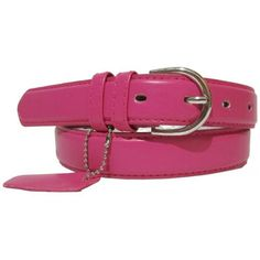 Many girls follow a style statement of wearing simple clothes but at the same time they like flaunting their accessories. That is because accessories can be highlighted when paired with simple clothes and so even if you put on less make-up you can still be the star. Ladies Colors Dress Belt is a belt that is capable of stealing the show. This belt has got a glimmer effect on the surface which is sure to take you in the spot light. Further it is available in colors like bronze, burgundy, dark…