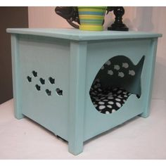 CatsPlay Cat Furniture - Fall Finds - Fun New Products and Special ...
