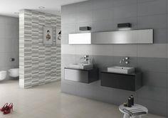contemporary tile ideas bathroom wall tiles roca tile design bathroom decoration ideas