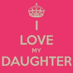 Show your daughter how much you her by giving her the of your The Father Daughter Event on April is that you will both forever! Sign-up now for registration at I Love My Daughter, Father Daughter, My Love, Gift Of Time, Daddys Little Girls, Fathers Love, April 21, Dads, Sign
