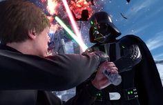 No Pre-Order Needed to Access Star Wars Battlefront Beta #StarWarsBattlefront