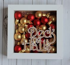 Deck the Halls by Samantha Taylor-001