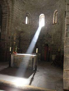 SOLSTICIO EN EL CASTILLO - http://maestrazgotemplario.blogspot.com.es/2015/06/solsticio-en-el-castillo.html