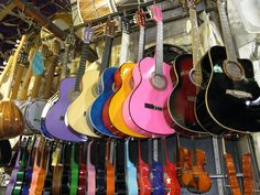 Music store in the Grand Bazaar.  Cruise Holidays | Luxury Travel Boutique Mississauga, Brampton, Etobicoke, Toronto travel agency serving Canadian and US clients plan and book their vacations.  855-602-6566   905-602-6566