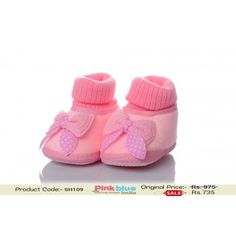 c7d8f53738c Image result for small baby shoes Baby Girl Shoes