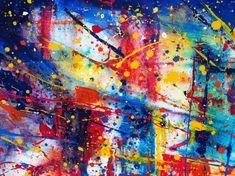 Hand draw abstract colorful watercolor p... | Premium Photo #Freepik #photo #background #watercolor #abstract #hand Vespa Illustration, Color Rosa Claro, Party Background, Watercolor Paintings Abstract, Colorful Drawings, Texture Painting, Abstract Backgrounds, Textured Background, How To Draw Hands