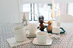 http://www.aitonordic.it/collections/portacandele-lanterne/products/nappula-portacandela-di-iittala-finlandia