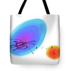 150812ea Tote Bag