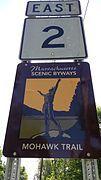 Mohawk Trail - Wikipedia New England Usa, New England Fall, New England Foliage, North Adams, Visit Usa, Sea To Shining Sea, Quebec, Massachusetts, Boston