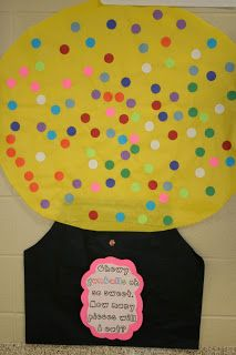 Hip Hip Hooray, It is the 100th day! Chewy gumballs, oh, so sweet.  How many gumballs will I eat?