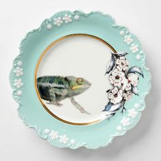 A Plate A Day: Lou Rota for Anthropologie  http://aplateaday.blogspot.com/2012/04/889.html