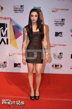 About bani on pinterest shahid kapoor mtv and mtv video music award