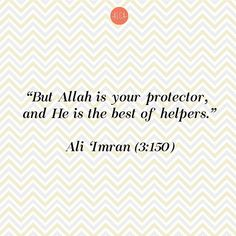 Best of helpers....pls help me ya Rabb