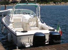 pursuit-25-50-barca-a-motore