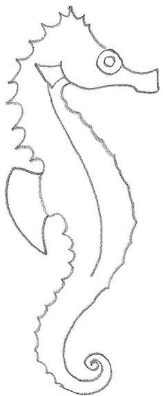 ausmalbilder kostenlos – Wie man einen Schneemann Farbe. -malvorlagen vol 5381 | Fashion