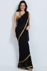 d1ac884068 Buy Lingerie Online in India - Bras
