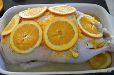 Cordon Bleu, Orange, Cooking, Recipes, Food, Dan, Fine Dining, Recipe, Kitchen