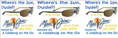 Wheres the Sun Dude-Maui Jim Sunglasses #giveaway ends 7/18 RV $279