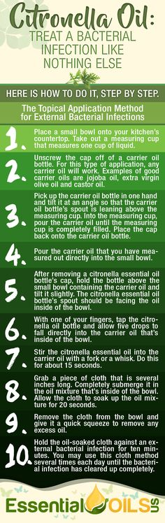 14 Ways That Cedarwood Essential Oil Can Improve Your Health, Your Home And Your Family - Cedarwood Oil: Treat Unsightly Hair Loss with a Simple Oil Treatment - Essential Oils For Headaches, Doterra Essential Oils, Essential Oil Blends, Cedarwood Essential Oil Uses, Oil For Headache, Tension Headache, Pain Relief, Citronella Essential Oil, Health