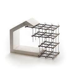 conceptual architectural model ile ilgili görsel sonucu