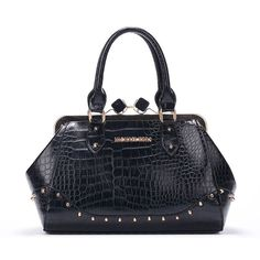 Louis Vuitton handbags outlet just need $190.42#Louis#Vuitton#HandbagsLV bags !!! just need $190.42 !!!!!! Louis Vuitton Outlet cheap 2014 for you christmas gift ideas bag#http://www.bagsloves.com/