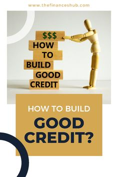 Find out 8 common items you already pay that are helping build your credit! Our financial advice blog shares resources that can help you learn more about how to build credit so that you're better prepared for future purchases. Click through now to read additional financial planning and money-saving tips! #budgetingfinances #financialtips Student Loan Payment, Student Loans, Financial Tips, Financial Planning, Installment Loans, Build Credit, Habits Of Successful People, Finance Blog, Mortgage Payment
