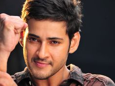 undefined Mahesh Wallpapers (53 Wallpapers) | Adorable Wallpapers