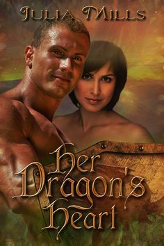 Her Dragon's Heart, book #8 in the Dragon Guard series will be part of the ROMANCING THE PARANORMAL ANTHOLOGY!!! RELEASING MAY 19TH!!!