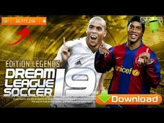dls 19 for android – Apk Mod Game Mobile Games Download, Soccer Online, Android Mobile Games, Offline Games, Play Hacks, Android Hacks, Legends Football, Seo Tools, Seo Marketing