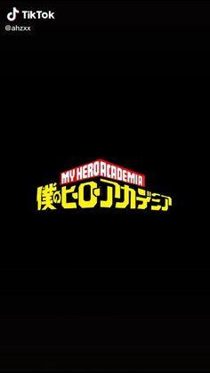 Boku No Hero Academia Funny, My Hero Academia Shouto, My Hero Academia Episodes, Hero Academia Characters, M Anime, Yandere Anime, Anime Boyfriend, Cute Anime Guys, I Love Anime