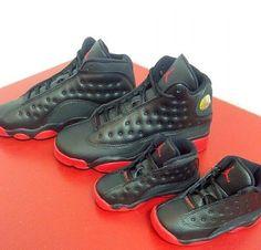 Tamaño 8 Mediciones Niño Air Jordan venta Footaction O8qZKABK