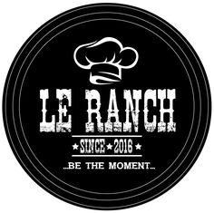 https://www.facebook.com/Le-Ranch-Restaurant-1584087275215754/