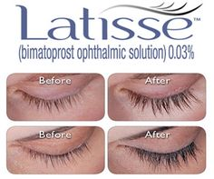 This really works on your eyelashes!!